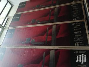 Brand New Sony Dav Dz 650 Home Theater | Audio & Music Equipment for sale in Nairobi, Nairobi Central