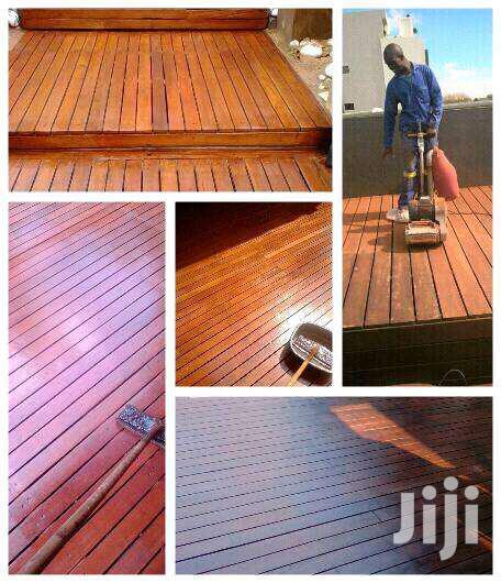 Wooden Floor Sanding And Sealing.Parquet Flooring, Laminate Flooring.