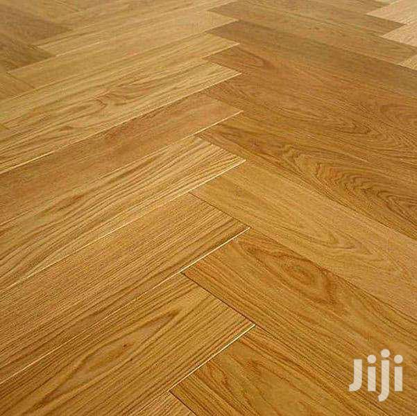Wooden Floor Sanding And Sealing.Parquet Flooring, Laminate Flooring. | Other Services for sale in Nairobi Central, Nairobi, Kenya