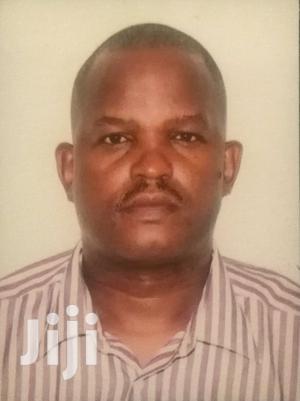 Driver Job | Driver CVs for sale in Nairobi, Embakasi