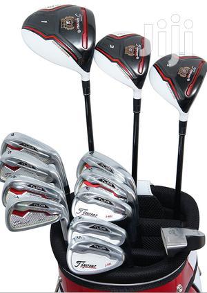 Women's Golf Club Set Tigeroar | Sports Equipment for sale in Nairobi, Karen