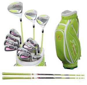 Ladies Golf Club Set Tigeroar | Sports Equipment for sale in Nairobi, Lavington