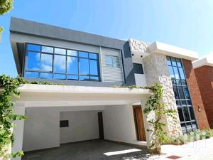 Executive 4bedr Villa For Sale Located At Nyali With Tittle Deed | Houses & Apartments For Sale for sale in Mombasa, Nyali
