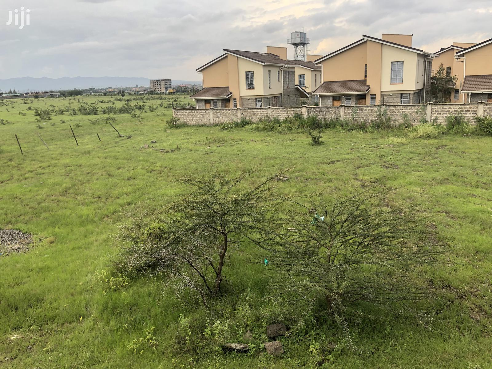 1/2 Acre Land For Sale, Nazarene | Land & Plots For Sale for sale in Ongata Rongai, Kajiado, Kenya