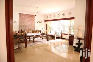 Executive 4bedr Creek Side Villa For Sale Mtwapa North Coast   Houses & Apartments For Sale for sale in Kilifi, Mtwapa