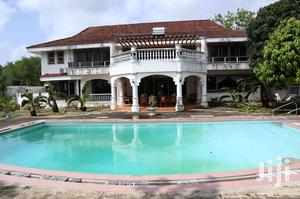 Executive 4bedr Creek Side Villa For Sale Mtwapa North Coast | Houses & Apartments For Sale for sale in Kilifi, Mtwapa