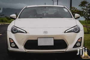 Toyota GT1 2013 | Cars for sale in Mombasa, Nyali