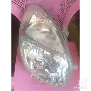 Toyota Duet Headlight | Vehicle Parts & Accessories for sale in Nairobi, Nairobi Central