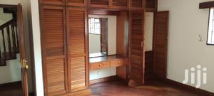 Letting: 5 BEDROOM Villa Along Denis Pritt Road Kilimani | Houses & Apartments For Rent for sale in Nairobi, Kilimani