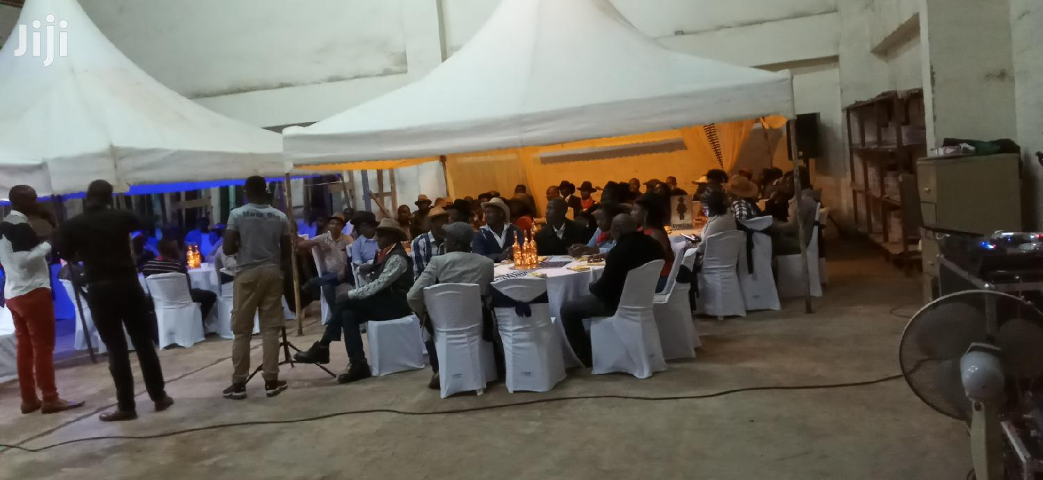Event Services | Party, Catering & Event Services for sale in Embakasi, Nairobi, Kenya