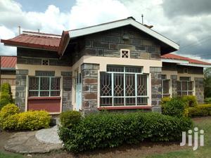 House For Sale In Teachers Estate KITI