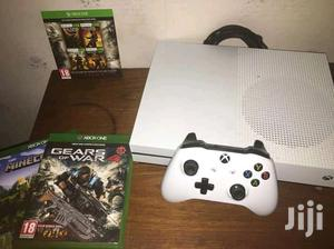 Xbox One S New   Video Game Consoles for sale in Nairobi, Nairobi Central