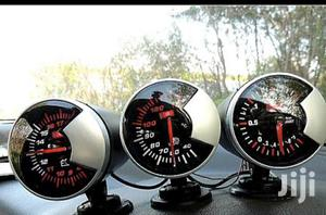 Voltmeter Gauge For All Vehicles | Vehicle Parts & Accessories for sale in Nairobi, Nairobi Central