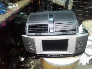 Mark X Ac Control | Vehicle Parts & Accessories for sale in Nairobi, Nairobi Central
