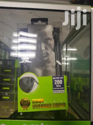 Oraimo Bluetooth Earphones | Headphones for sale in Nairobi, Nairobi Central