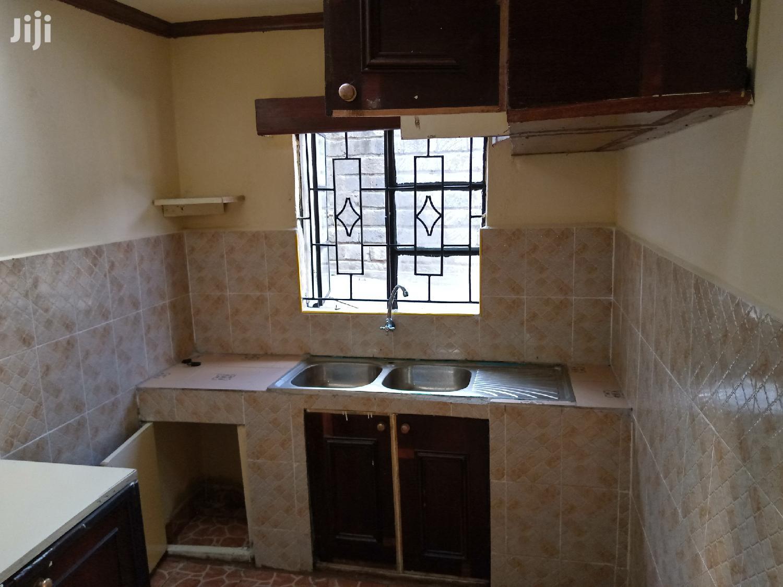 Bedsitter to Let in Karen, Hardy | Houses & Apartments For Rent for sale in Karen, Nairobi, Kenya