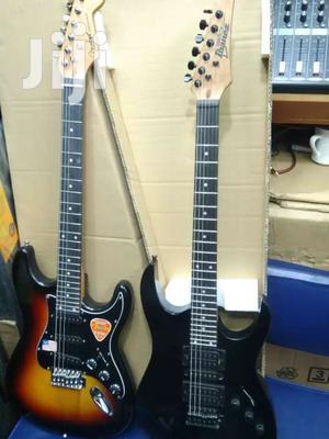 Electric Guitar USA