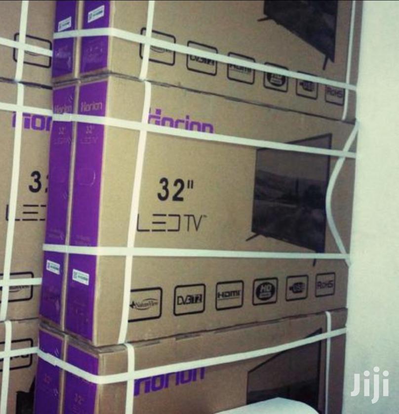 Horion Digital LED Tv 32 Inch