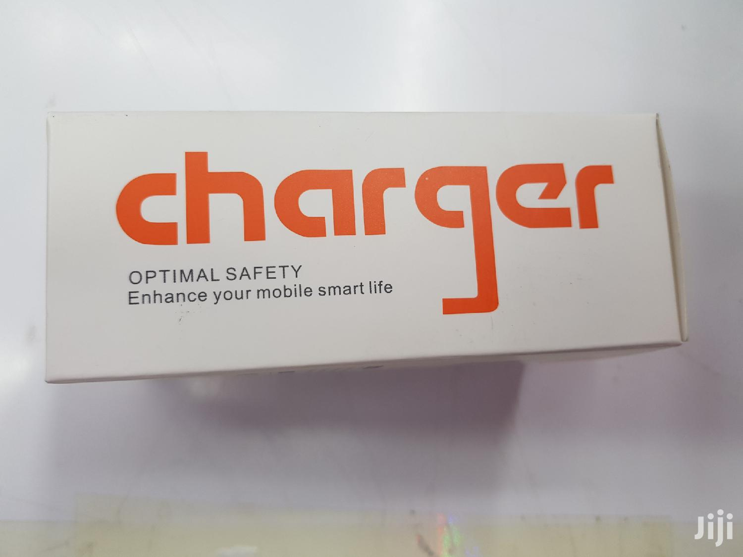 Amaya Charger Model .G23 | Accessories for Mobile Phones & Tablets for sale in Nairobi Central, Nairobi, Kenya