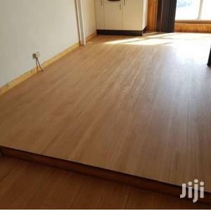 Quality Wooden Floor Laminates | Building Materials for sale in Nairobi, Nairobi Central