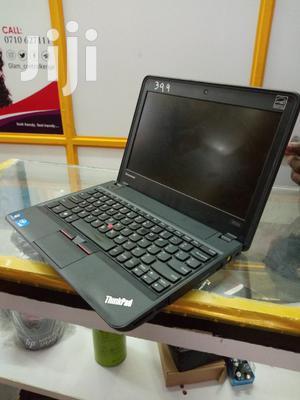 "Laptop HP EliteBook Revolve 810 G1 13.3"" 500GB HDD 4GB RAM   Laptops & Computers for sale in Nairobi, Nairobi Central"