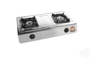 Ramtoms Double Burner | Kitchen Appliances for sale in Nakuru, Nakuru Town East