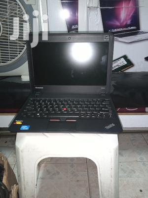 New Laptop Lenovo ThinkPad X131e 4GB Intel Celeron 320GB   Laptops & Computers for sale in Nairobi, Nairobi Central