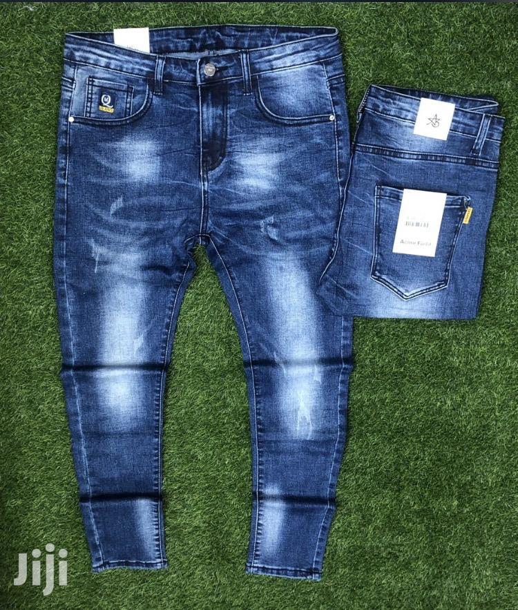 Quality Jeans Now Available | Clothing for sale in Nairobi Central, Nairobi, Kenya
