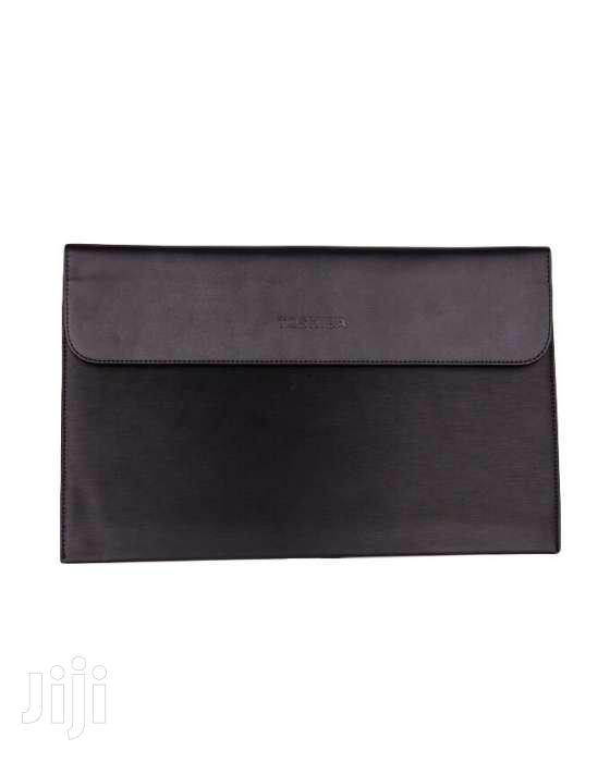 Tablet Sleeve Or Bag