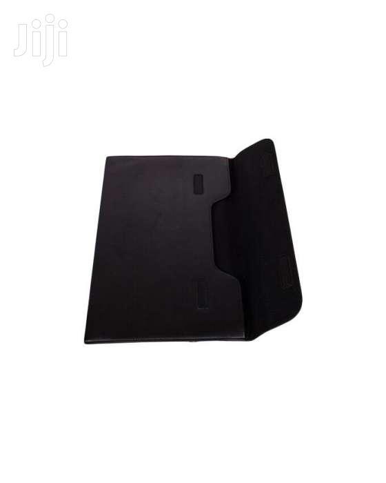 Tablet Sleeve Or Bag   Bags for sale in Nairobi, Kenya