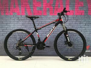 High Grade Mountain Bikes   Sports Equipment for sale in Nairobi, Ngara