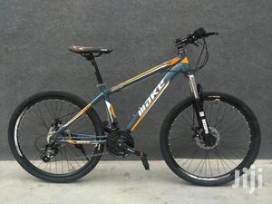 High Grade Mountain Bikes   Sports Equipment for sale in Nairobi, Westlands