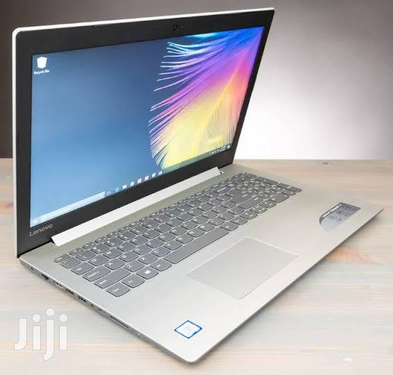 New Laptop Lenovo IdeaPad 330S 8GB Intel Core i5 HDD 1T   Laptops & Computers for sale in Nairobi Central, Nairobi, Kenya