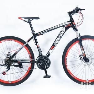 High End Mountain Bikes   Sports Equipment for sale in Nairobi, Komarock