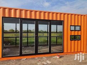 Modified Shipping Containers   Manufacturing Equipment for sale in Nairobi, Imara Daima