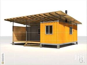 Shipping Container Warehouse   Manufacturing Equipment for sale in Nairobi, Imara Daima