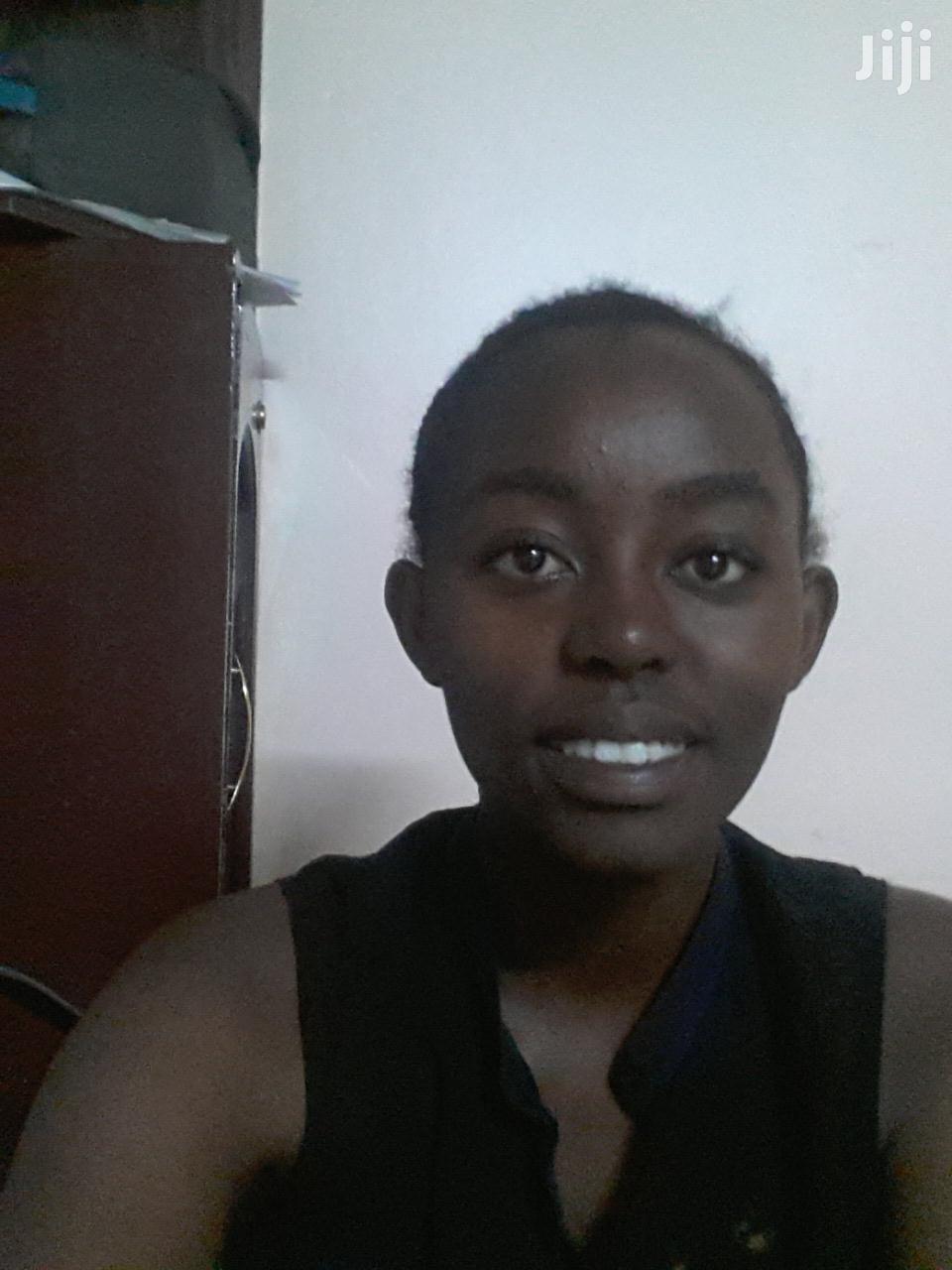 Food Beverage /Hospitality Job In Nairobi