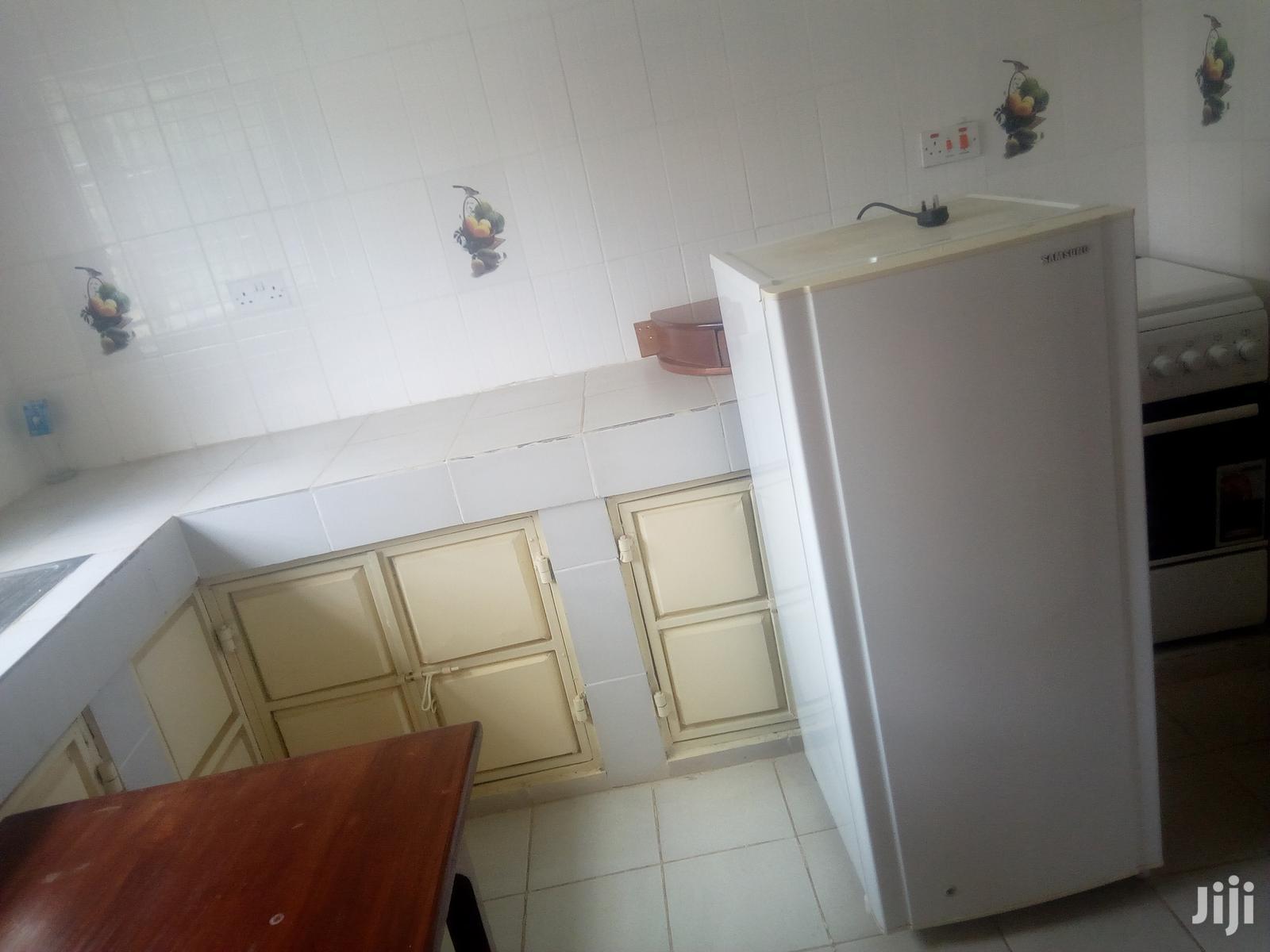 3bdrm Apartment in Ongata Rongai for Rent | Houses & Apartments For Rent for sale in Ongata Rongai, Kajiado, Kenya