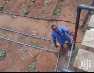 Drip Irrigation | Farm Machinery & Equipment for sale in Nairobi, Kariobangi