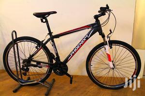 Phoenix 26 Inch Mountain Bikes   Sports Equipment for sale in Nairobi, Nairobi Central