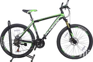 Mountain Bikes Phoenix 26 Inch   Sports Equipment for sale in Nairobi, Westlands