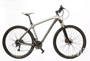 Phoenix Mountain Bikes 26 Inch   Sports Equipment for sale in Nairobi, Ngara