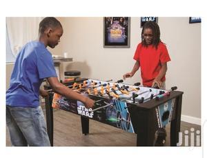 Offer! Foosball Soccer Table.   Sports Equipment for sale in Nairobi, Karen