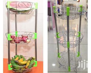 Fruit Rack | Home Accessories for sale in Nairobi, Nairobi Central