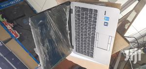 Laptop HP EliteBook 820 G1 4GB Intel Core i5 HDD 500GB   Laptops & Computers for sale in Nairobi, Nairobi Central