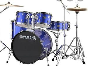 Yamaha Drumset   Musical Instruments & Gear for sale in Nairobi, Nairobi Central
