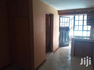 Bedsitter Available to Let | Houses & Apartments For Rent for sale in Kajiado, Ongata Rongai