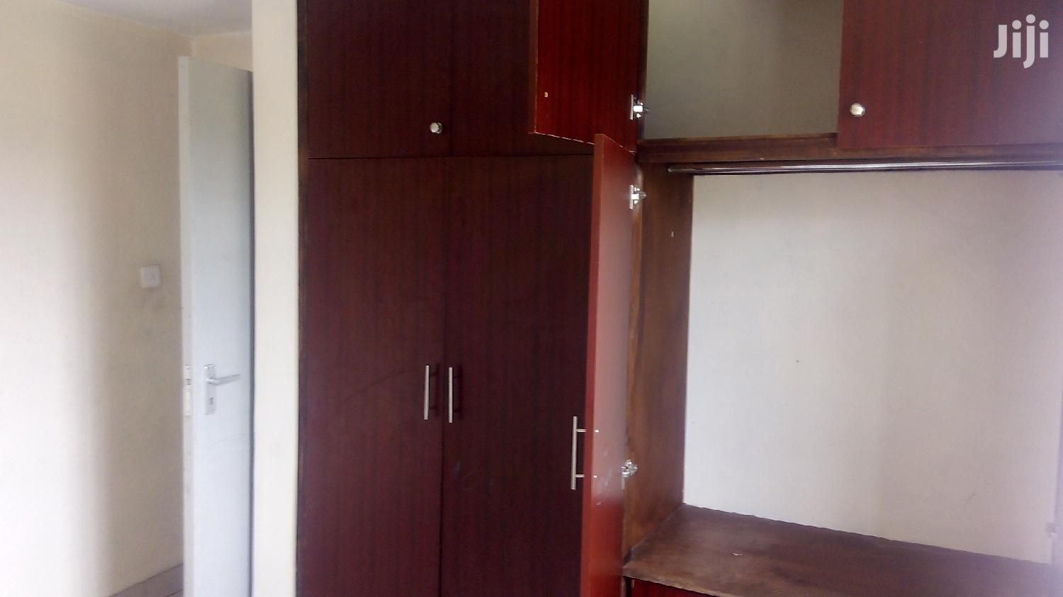 One Bedroom Available Near Club Baileys. | Houses & Apartments For Rent for sale in Ongata Rongai, Kajiado, Kenya