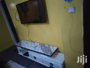 Marble Tops Tv Stands | Furniture for sale in Nairobi, Nairobi Central