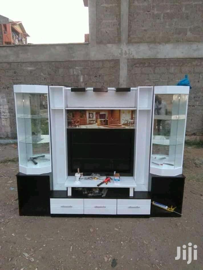 Archive: Tv Cabinet.